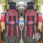 Car Seat Covers For Toyota And German Cars | Vehicle Parts & Accessories for sale in Central Region, Kampala