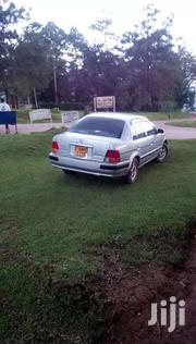 Corsa | Cars for sale in Western Region, Kabale