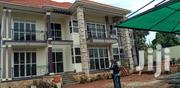 At Kiira Pretty House On Sell | Houses & Apartments For Sale for sale in Central Region, Kampala
