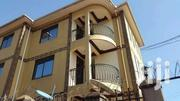 Very Specious Six Apartments On Quick Sale In Najjera With Ready Title | Houses & Apartments For Sale for sale in Central Region, Kampala