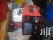 Welding Machine 200lv | Cameras, Video Cameras & Accessories for sale in Central Region, Kampala
