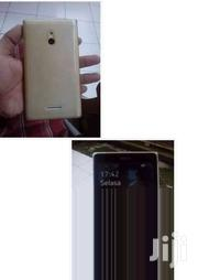 Double Target Nokia XL Inspirational Smartphone   Mobile Phones for sale in Central Region, Kampala