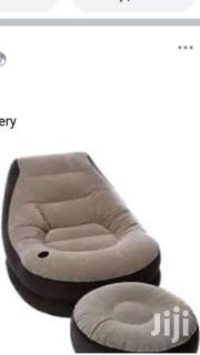 Intex Inflatable Chair | Furniture for sale in Central Region, Kampala