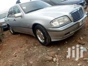 C200 Macede | Vehicle Parts & Accessories for sale in Central Region, Kampala
