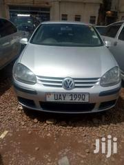 Uay Golf 5   Vehicle Parts & Accessories for sale in Central Region, Kampala