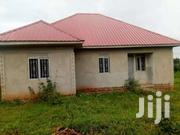 Shell House On Sale In #Namugongo Joggo | Houses & Apartments For Sale for sale in Central Region, Kampala