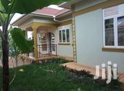 Najera's Corporate Heights Bungaloo | Houses & Apartments For Sale for sale in Central Region, Kampala