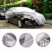 Double Layer Audi 6 Car Cover | Vehicle Parts & Accessories for sale in Central Region, Kampala