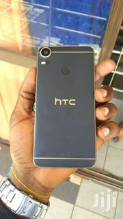 HTC Desire 10 Pro Duo SIM 4gb Ram 64gb Swap Allowed At 490,000 | Mobile Phones for sale in Central Region, Kampala