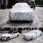 Benz Classes Car Covers | Vehicle Parts & Accessories for sale in Central Region, Kampala