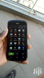 Htc One | Mobile Phones for sale in Central Region, Kampala