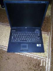 Laptop,Hp,Compaq Nx6310 | Clothing Accessories for sale in Central Region, Kayunga