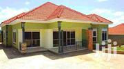 House On Sale In Kira Has 4bedroomed 3baths Sited On 15 DECIMALS | Houses & Apartments For Sale for sale in Central Region, Kampala