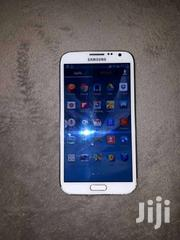 Big Complete Samsung Galaxy Note 2 Bonanza Phone | Mobile Phones for sale in Central Region, Kampala