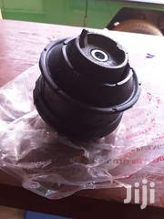 Mercedes-benz Engine Mounting | Vehicle Parts & Accessories for sale in Central Region, Kampala