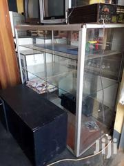 Glass Display | Home Appliances for sale in Central Region, Kampala