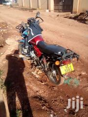 UG Boss SIMBA. | Motorcycles & Scooters for sale in Central Region, Kampala