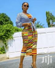 Patty Dress | Clothing for sale in Central Region, Kampala