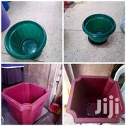 Flower Pots At Wholesale Price | Home Accessories for sale in Central Region, Kampala