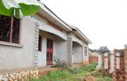 On Sale!! Kulambiro 150m 2bedrooms 2bathrooms (3units) | Houses & Apartments For Sale for sale in Central Region, Wakiso
