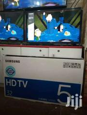 Brand New Samsung 32inches Smart | TV & DVD Equipment for sale in Central Region, Kampala