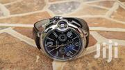 Cartier Chronograph   Watches for sale in Central Region, Kampala