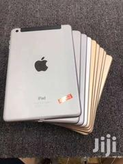 iPad2 | Tablets for sale in Central Region, Kampala