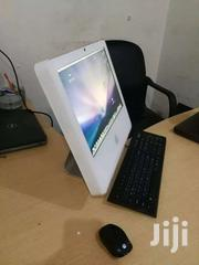 iMac Duo Core   Laptops & Computers for sale in Central Region, Kampala