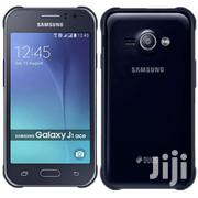 Uk Used Galaxy J1 Ace | Mobile Phones for sale in Central Region, Kampala