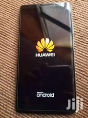 Unrepeated Huawei Mate 8 Destiny Phone | Mobile Phones for sale in Central Region, Wakiso