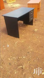 Office Table(Black) | Furniture for sale in Central Region, Kampala