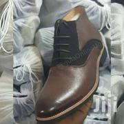 YB200 Classic Menwear | Clothing for sale in Central Region, Kampala