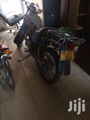 Honda AG | Motorcycles & Scooters for sale in Central Region, Kampala