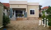 Munyonyo 3 Bedroom For Sale At 480m On Plot Size 50by100fts With Land | Houses & Apartments For Sale for sale in Central Region, Kampala