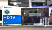 Samsung 32' Flat Screen TV | TV & DVD Equipment for sale in Central Region, Kampala