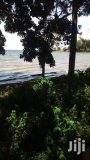 3.4 Acres For Sale On Entebbe Road Touching The Lake | Land & Plots For Sale for sale in Western Region, Kisoro