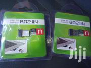USB Wireless | Laptops & Computers for sale in Central Region, Kampala