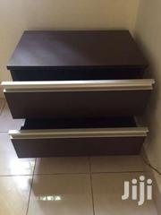 Side Drawers | Furniture for sale in Central Region, Kampala