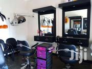 Saloon Equipments | Furniture for sale in Central Region, Kampala