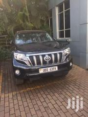 Landcruiser 2014 Petrol | Cars for sale in Central Region, Kampala