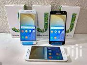 Featured New Samsung Galaxy J5 Prime Premier Gadgets | Mobile Phones for sale in Central Region, Kampala