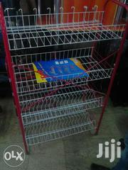Utensils Hanger | Furniture for sale in Western Region, Kisoro