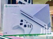 Xbox One S Machine | Video Game Consoles for sale in Central Region, Kampala