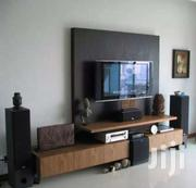 For All Ur Tv Unit Needs. And All Furniture Needs | Furniture for sale in Central Region, Kampala