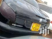 Peugeot 206 | Cars for sale in Central Region, Kampala