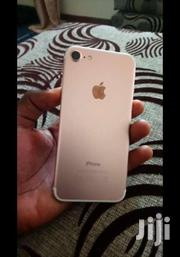 iPhone 7 (32GB) Uk Used | Mobile Phones for sale in Central Region, Kampala