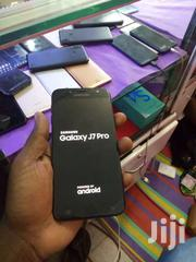 Samsung Galaxy J7 Pro   Mobile Phones for sale in Central Region, Kampala
