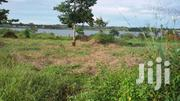 2 Acres On The Shores .Nkumba 4km From Entebbe Rd @650M Ugx | Land & Plots For Sale for sale in Western Region, Kisoro