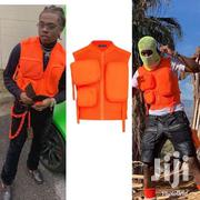 Louis Vittion Vests | Clothing for sale in Central Region, Kampala