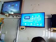 Tv Repair Services | Repair Services for sale in Central Region, Kampala